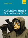 A Journey Through Documentary Film (eBook)